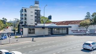 100 Lutwyche Road Windsor QLD 4030