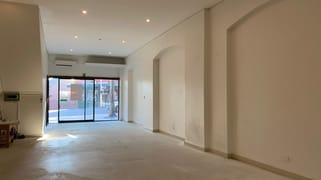 143 Oxford Street Darlinghurst NSW 2010