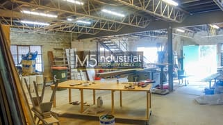6B Commercial Road Kingsgrove NSW 2208