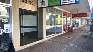 2/95 Bulcock Street Caloundra QLD 4551