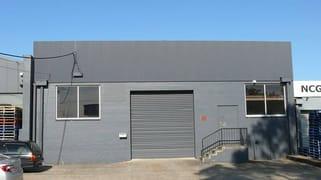 12 Helen Street Heidelberg West VIC 3081