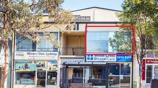 Suite 4/411 Church Street Parramatta NSW 2150