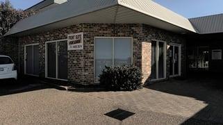 3/21 Boree Street Ulladulla NSW 2539