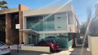 4 Clive Street West Perth WA 6005