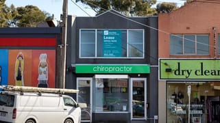 279 Doncaster Road Balwyn North VIC 3104
