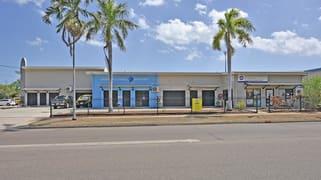 3/18 Totem Road Coconut Grove NT 0810