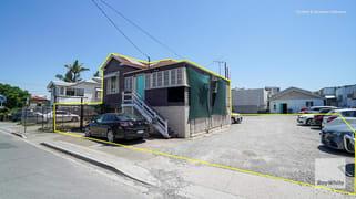 11 Stoneham Street Greenslopes QLD 4120