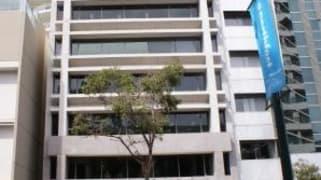 7/231 Adelaide Terrace Perth WA 6000