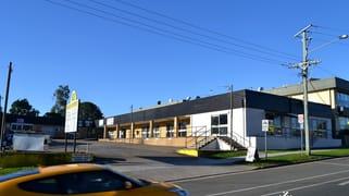 12/63 George Street Beenleigh QLD 4207