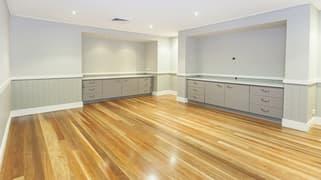 67 Derelle Street Woolloongabba QLD 4102