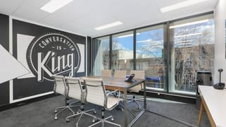 71 - 73 Alexander Street Crows Nest NSW 2065