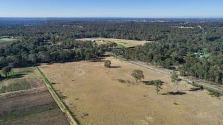 1 Boundary Road Glossodia NSW 2756