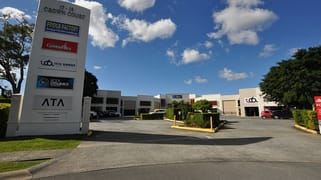 Unit 4/17-19 Crown Court Varsity Lakes QLD 4227