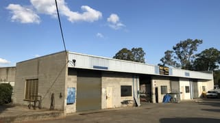 12 Timms Court Woodridge QLD 4114