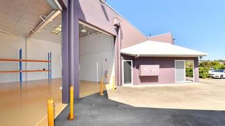 Unit 3/11 Endeavour Drive Kunda Park QLD 4556
