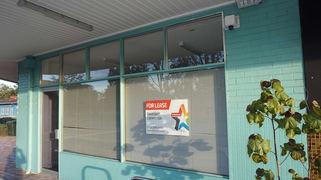 5 Archibald Street Willagee WA 6156