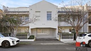 Level 1, 1B/57-59 Renwick Street Leichhardt NSW 2040