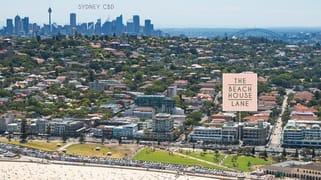 178 Campbell Parade Bondi NSW 2026