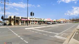 2/51-53 Semaphore Road Semaphore SA 5019