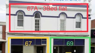 67-69 Main Street Bairnsdale VIC 3875