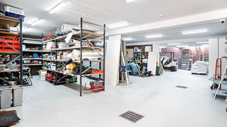 4 Lavender Street Five Dock NSW 2046
