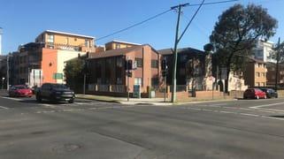 114 Moore Street Liverpool NSW 2170
