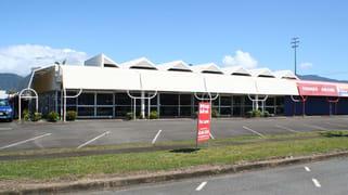 149-153 Spence Street Portsmith QLD 4870