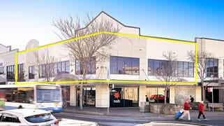 L1, 111 Belmore Road Randwick NSW 2031