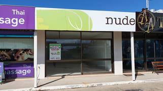 3/5 Burns Street Kawana QLD 4701