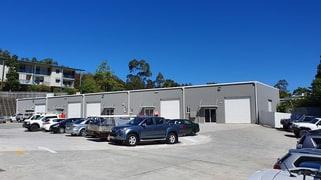 1/127 Sugar Road Alexandra Headland QLD 4572