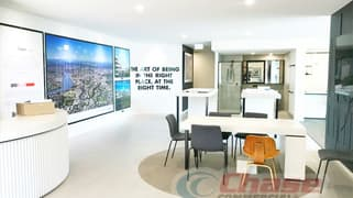 31 Dover Street Albion QLD 4010