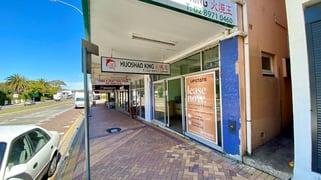 331 Condamine Street Manly Vale NSW 2093