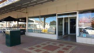 Blayney NSW 2799
