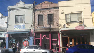 218 St Georges Road Fitzroy North VIC 3068