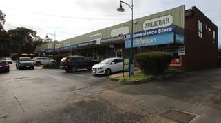 Shop 1/22 Newmans Road Templestowe VIC 3106