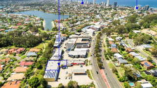 105 West Burleigh Road Burleigh Waters QLD 4220