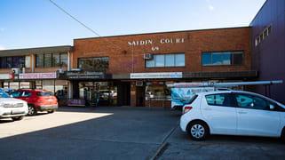 Unit 6/67-69 Garfield Road East Riverstone NSW 2765