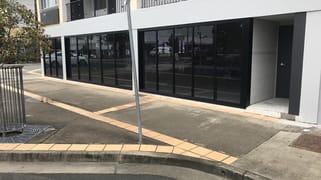 Shop C 176 Victoria Street Mackay QLD 4740