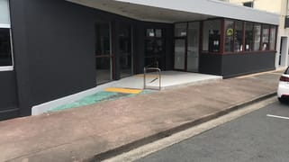 Shop D 176 Victoria Street Mackay QLD 4740