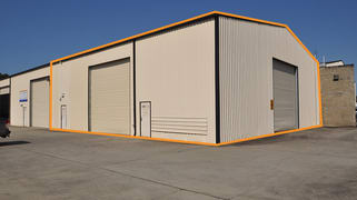 Unit 3/7 Elswick Place Coffs Harbour NSW 2450