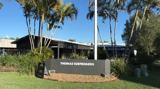2 Project Avenue Noosaville QLD 4566