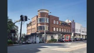 Ground Floor/2-8 Oxford Street Paddington NSW 2021