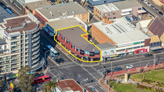 382 Church Street Parramatta NSW 2150