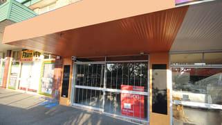 4/64 Bold Street Laurieton NSW 2443