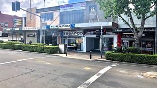 193 Marrickville Road Marrickville NSW 2204