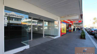 479 High Street Penrith NSW 2750