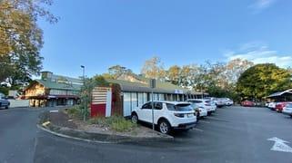50-54 Railway Street Mudgeeraba QLD 4213