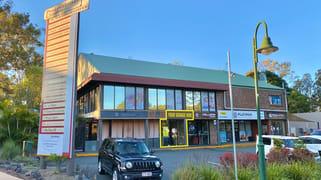 C3A/50-54 Railway Street Mudgeeraba QLD 4213