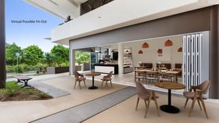 E, 67 - 75 Regatta Boulevard Birtinya QLD 4575