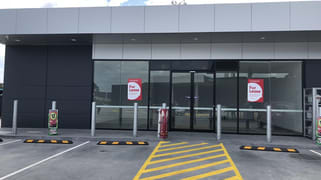 Shop 1/114-120 Old Princes Highway Beaconsfield VIC 3807